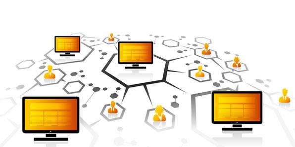 Retea computere si utilizatori