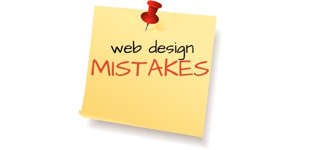 Greseli web design