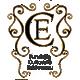 Fundatia Erbiceanu