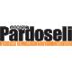 Pardoseli Magazin