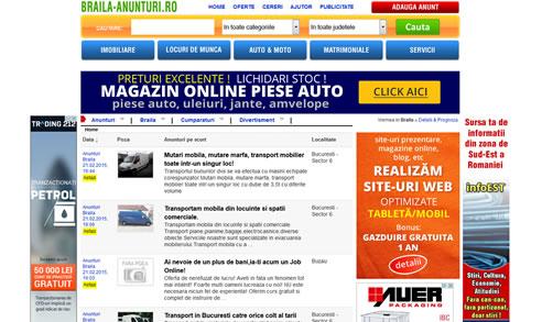 www.braila-anunturi.ro