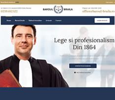 www.baroul-braila.ro