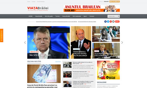 www.brailei.ro