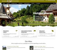 www.bucharesttours-e.com