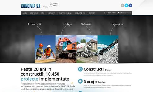 www.concivia.ro