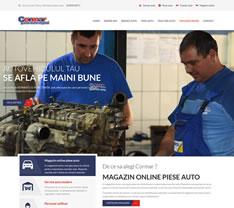 www.cormar.ro
