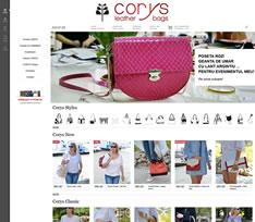 www.corys.ro