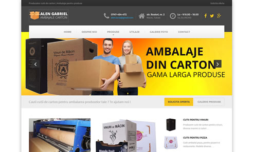 www.cutii-de-carton.ro