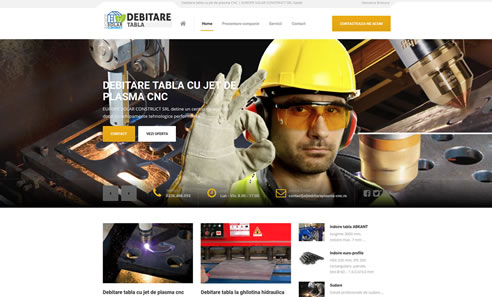 www.debitareplasma-cnc.ro