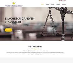 www.egas-law.ro