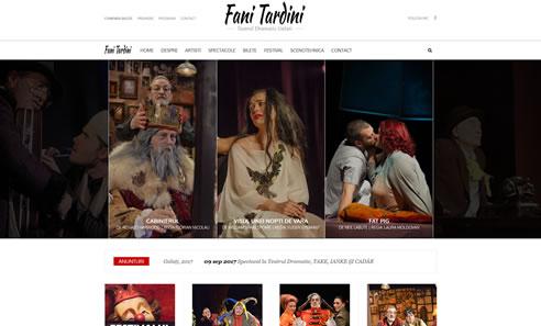 www.fanitardini.ro