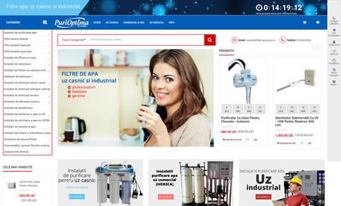 www.filtre-apa-pura.ro