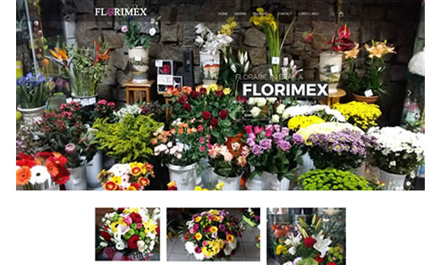 www.florimex.ro