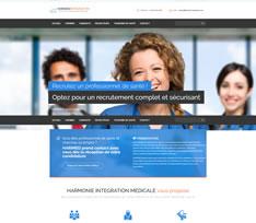 www.harimed-integration.com
