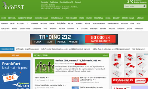 www.infoest.fo