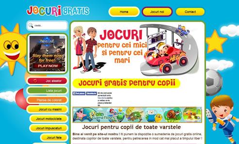 www.gratis-jocuri.ro