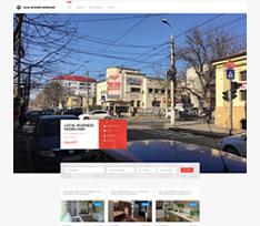 www.business-imobiliare.com