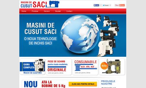 www.masini-de-cusut-saci.ro