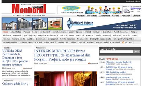 www.monitorulvn.ro