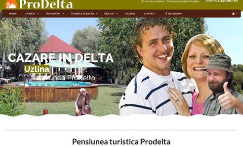 www.prodelta.ro