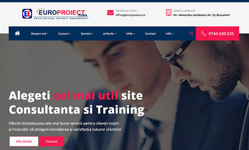 www.project-management-romania.ro
