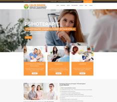 www.psiholog-galati.ro