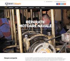 www.reparatii-navale.ro