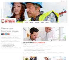www.roumanie-interim.com
