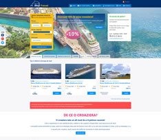 www.shiptravel.ro