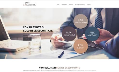 www.terrasec.ro