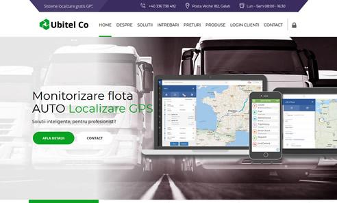 www.monitorizaregps-auto.ro