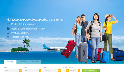 www.voyagecenter.ro