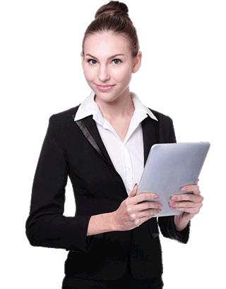 Asistent servicii web design